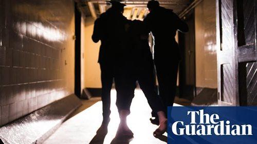 """Il gioco si fa duro: recentissimi documenti ONU (UN) sulla tortura di massa scomparsi dal web dopo pubblicazione del """"The Guardian"""""""