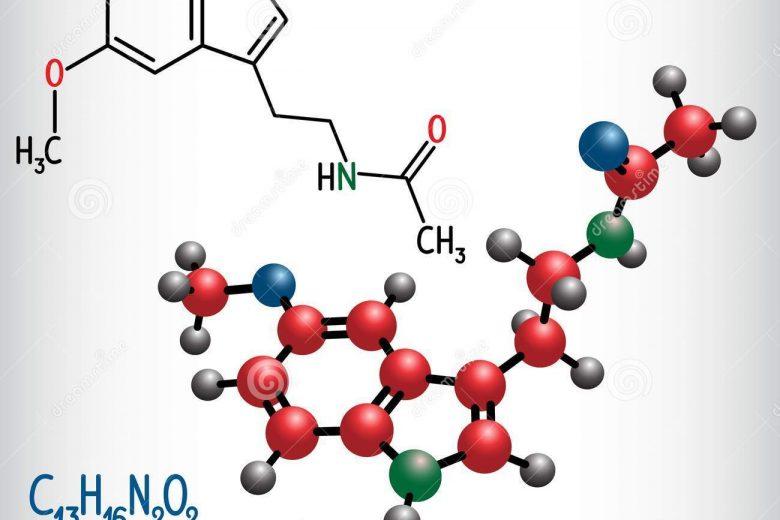 Il pericoloso segreto della melatonina, la ghiandola pineale, la mia persecuzione, la madre di tutte le truffe farmaceutiche ai danni di miliardi di esseri umani