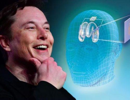 Chip nei corpi delle nuove generazioni: Non è fantascienza, ma la realtà che stiamo vivendo.