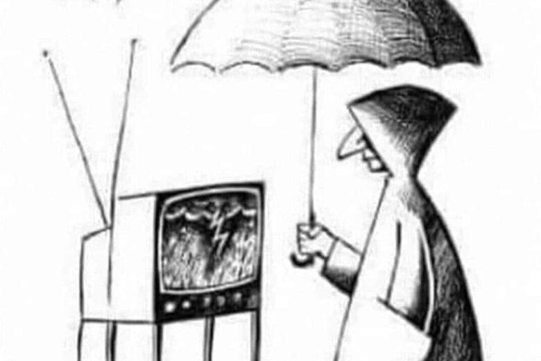 """La disgustosa commedia: Astra Zeneca. Pur di riciclarsi cambia nome, Vaxzevria. Media mainstream ed UE: Vaccini, l'ultimatum Ue ad AstraZeneca: """"State violando il contratto"""". Per quelle dosi non stanziate perché nessuno le vuol prendere."""