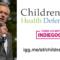 Petizione Robert Kennedy Jr: Revocare le autorizzazioni all'uso di emergenza (EUA) per i vaccini COVID Astenersi dal concedere in licenza i vaccini COVID Non consentire la partecipazione di minori alle sperimentazioni sui vaccini COVID